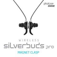 [代購]Photive Silverbuds Pro 超動感無線運動藍芽耳機
