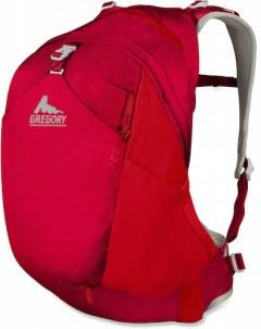 [代購]Gregory J23 Womens Pack 小巧又大器的戶外女用背包