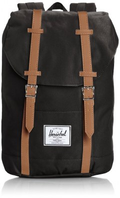 [代購]Herschel Supply Co. Retreat 後背包