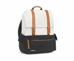[代購]Timbuk2 Sunset Backpack 輕旅行專用小背包