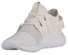 [代購]ADIDAS WOMENS ORIGINALS TUBULAR VIRAL 休閒運動鞋