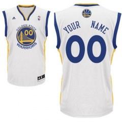 [代購]Golden State Warriors 金州勇士隊球衣代購