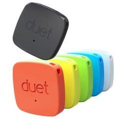 [代購]PROTAG Duet Bluetooth Tracker 藍芽追蹤器,不再忘東忘西了