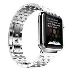 [代購]Apple Watch Oittm Stainless Steel 不鏽鋼替換錶帶