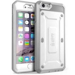[代購]SUPCASE Unicorn Beetle PRO iPhone 6/6 Plus系列手機殼