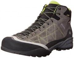 [代購]SCARPA Mens Zen Pro Mid GTX Hiking Boot 健走靴