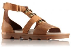[代購]Sorel WOMEN'S TORPEDA ™ CARLY SANDAL 春夏款涼鞋