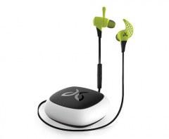 [代購]Jaybird X2 Sport Wireless Bluetooth Headphones 無線藍芽運動耳機