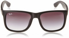 [代購]Ray Ban RB4165F Justin Sunglasses 潮流墨鏡