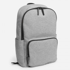 [代購]Everlane The Modern Zip Backpack, Large 時尚經典款背包