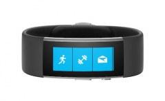 [代購]Microsoft Band 2 微軟運動手環